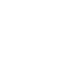 sekeroglu logo white 1 - 3D Görselleştirme