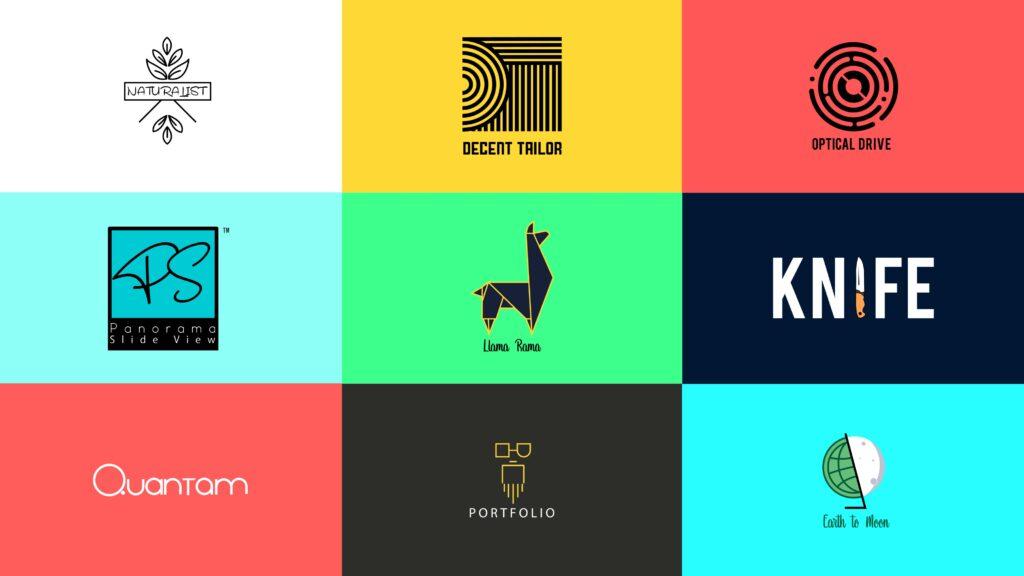 Konyada logo tasarim 1024x576 - Logolarda Minimalist Yaklaşım