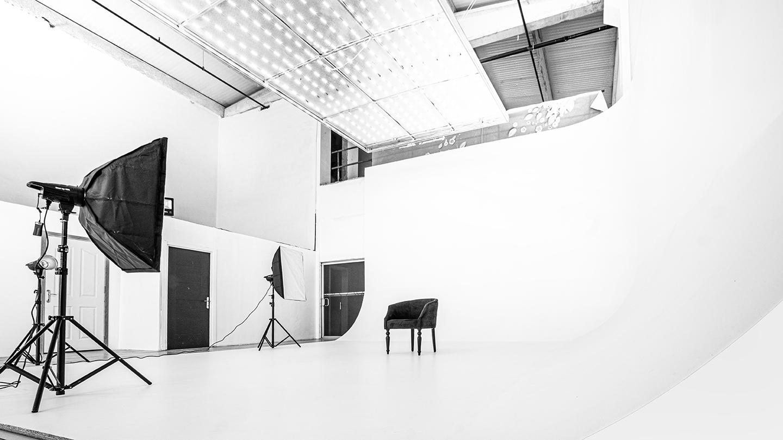 konya fotograf studyosu 2 - Oneway Stüdyo