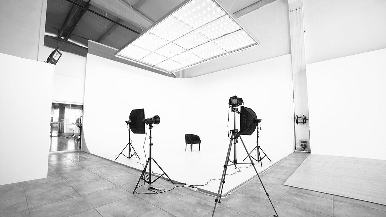 konya fotograf studyosu 3 - Oneway Stüdyo