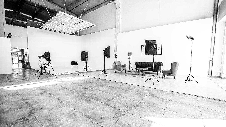 konya fotograf studyosu 4 - Oneway Stüdyo