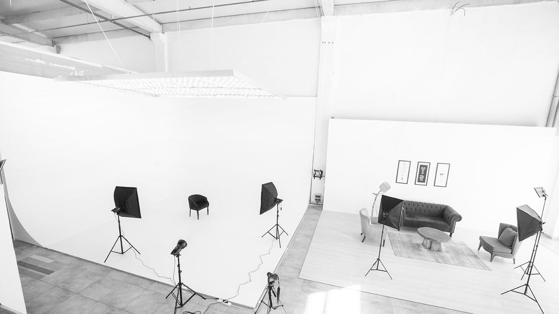 konya fotograf studyosu 5 - Oneway Stüdyo