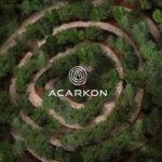 acarkon dogamiza veda v2 150x150 - Now Vaden Age
