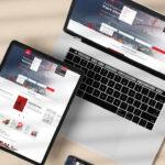 ideal yurtlari web 1 150x150 - Vaden - Mobil App