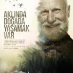 villa doga adv blank 150x150 - Acarkon - Doğaya Dokun...